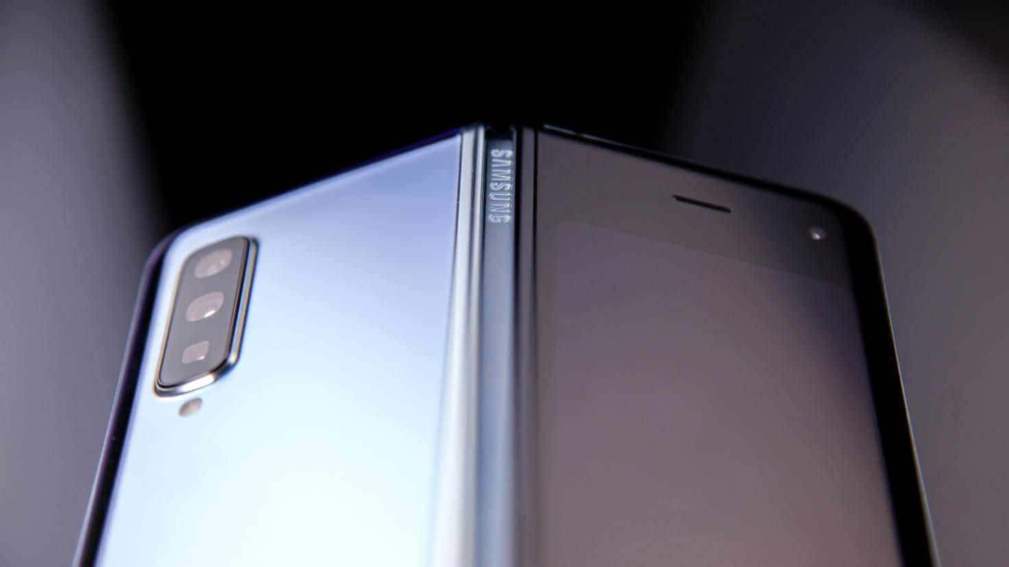 Samsung-Galaxy-Fold-14