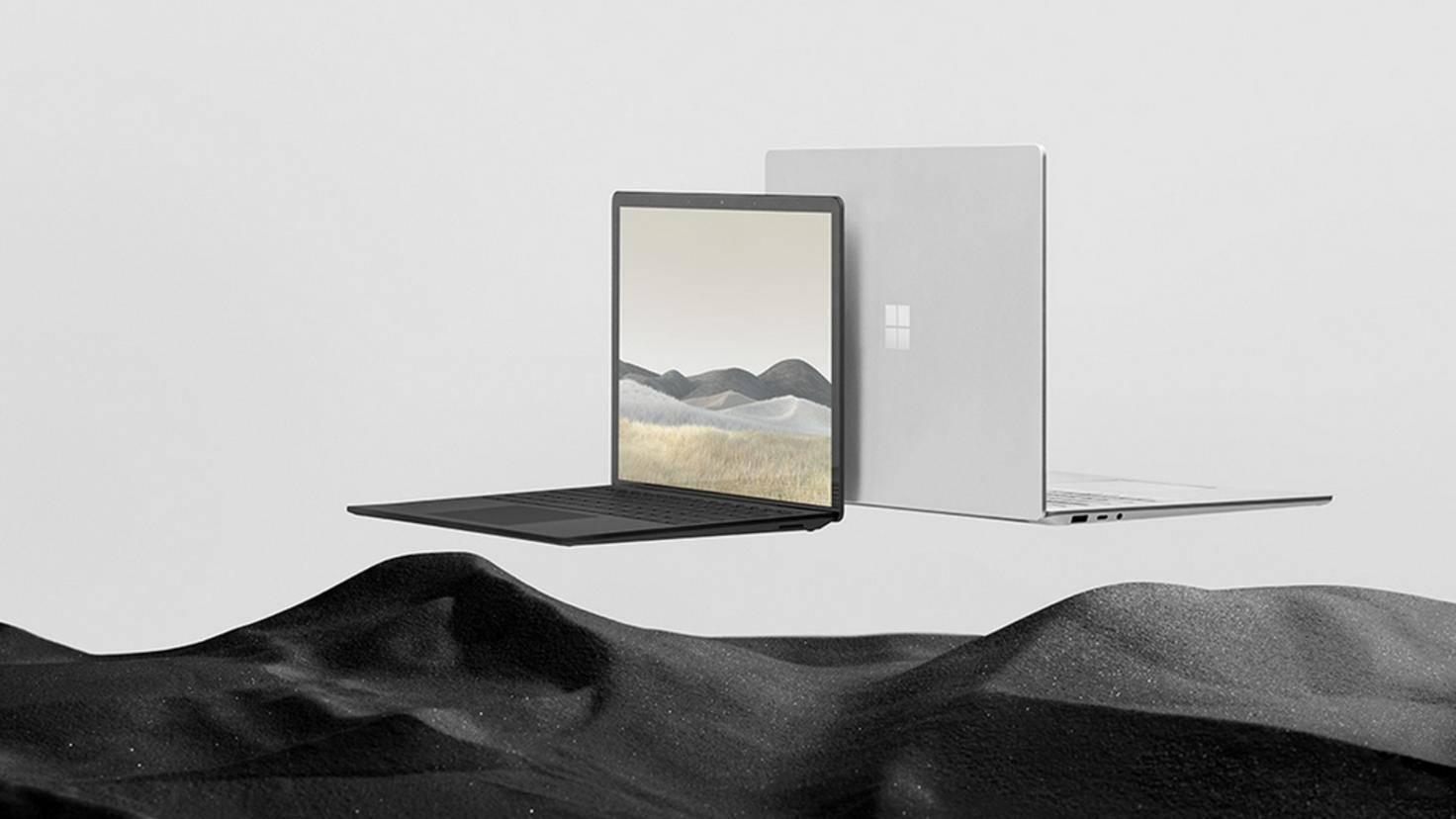 Surface-Laptop-3