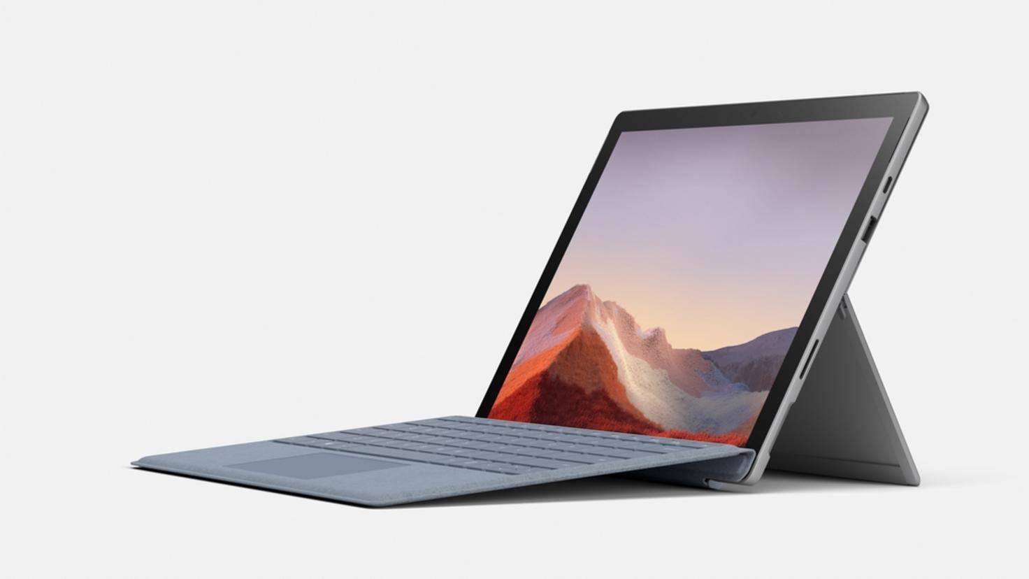 Surface-Pro-7