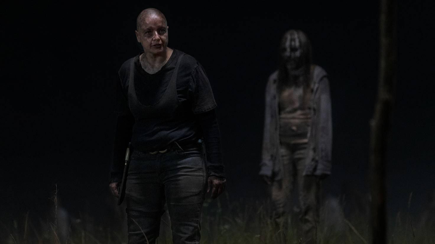 The Walking Dead-S10E03-Alpha-Jackson Lee Davis-AMC