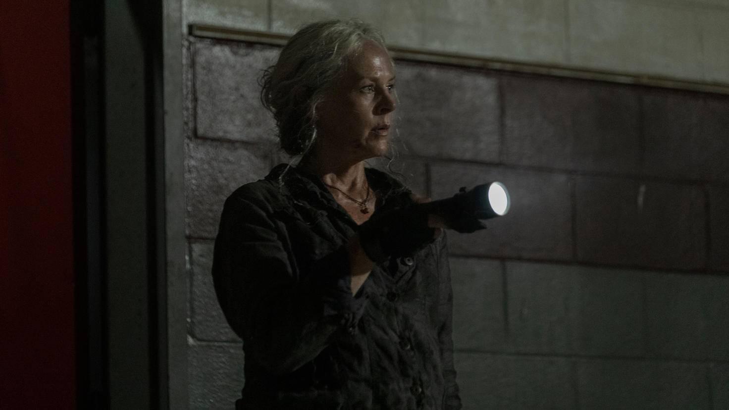 The Walking Dead-S10E03-Carol-Jackson Lee Davis-AMC
