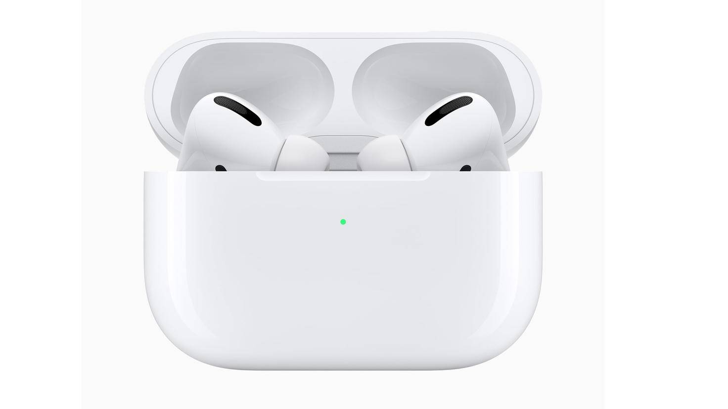 airpods-pro-case