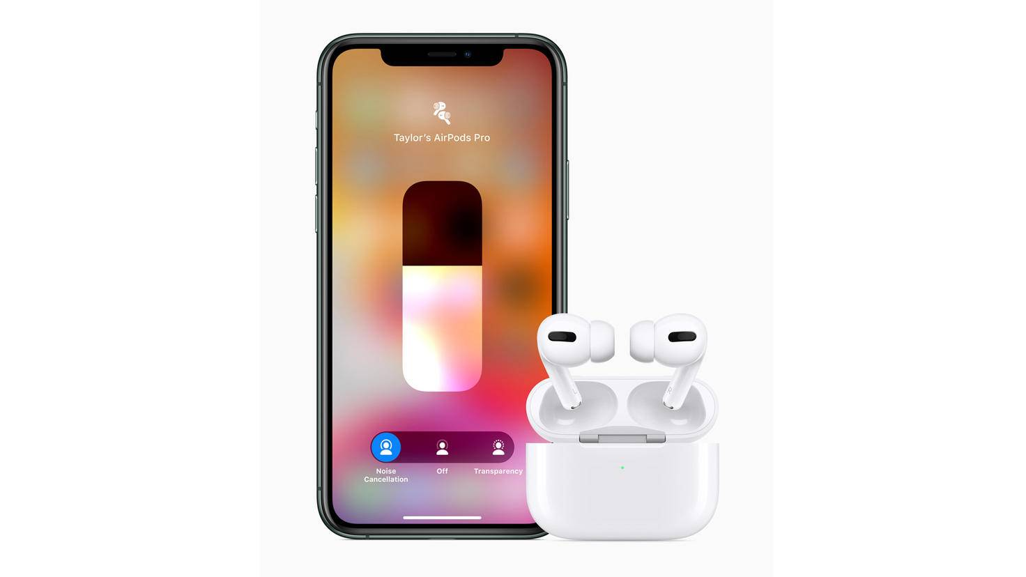 airpods-pro-noise-cancellin