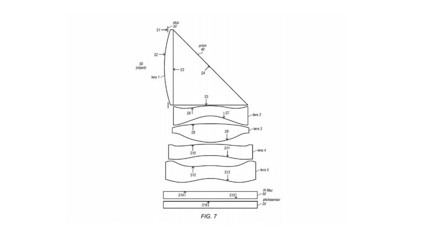 apple-patent-kamera