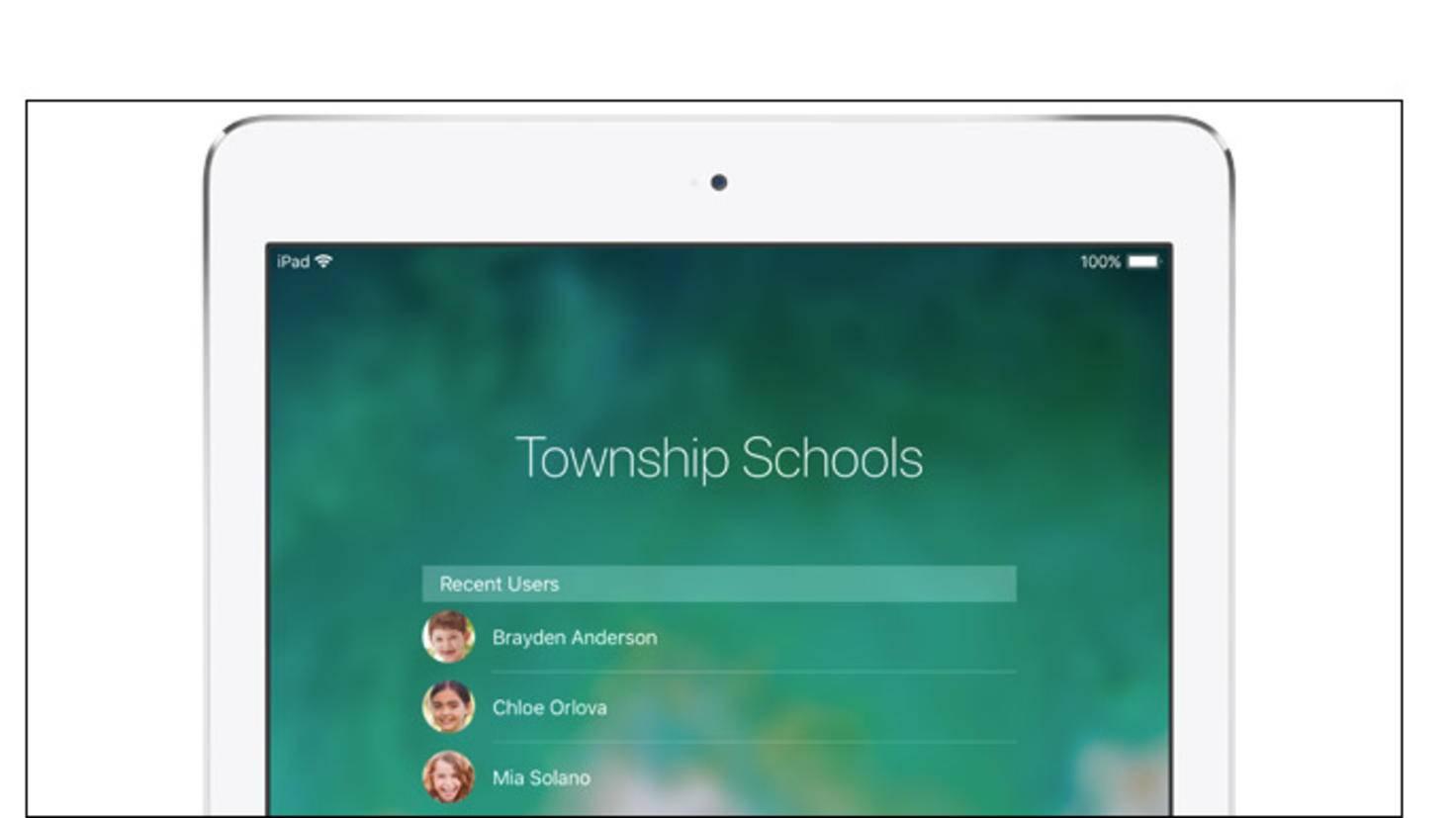 apple-school-users