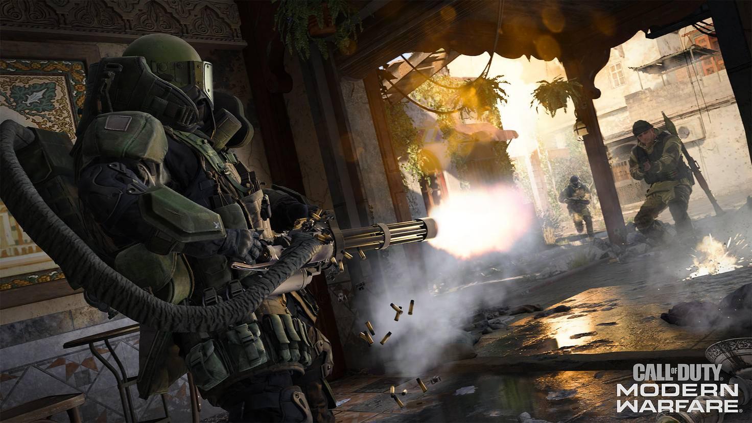 call-of-duty-modern-warfare-juggernaut