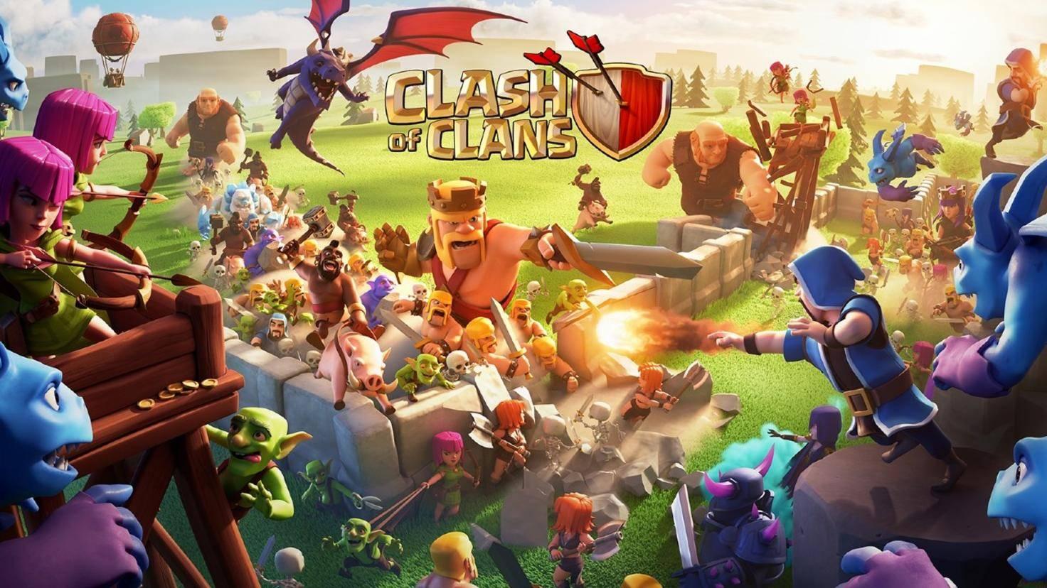 clash-of-clans-artwork-2