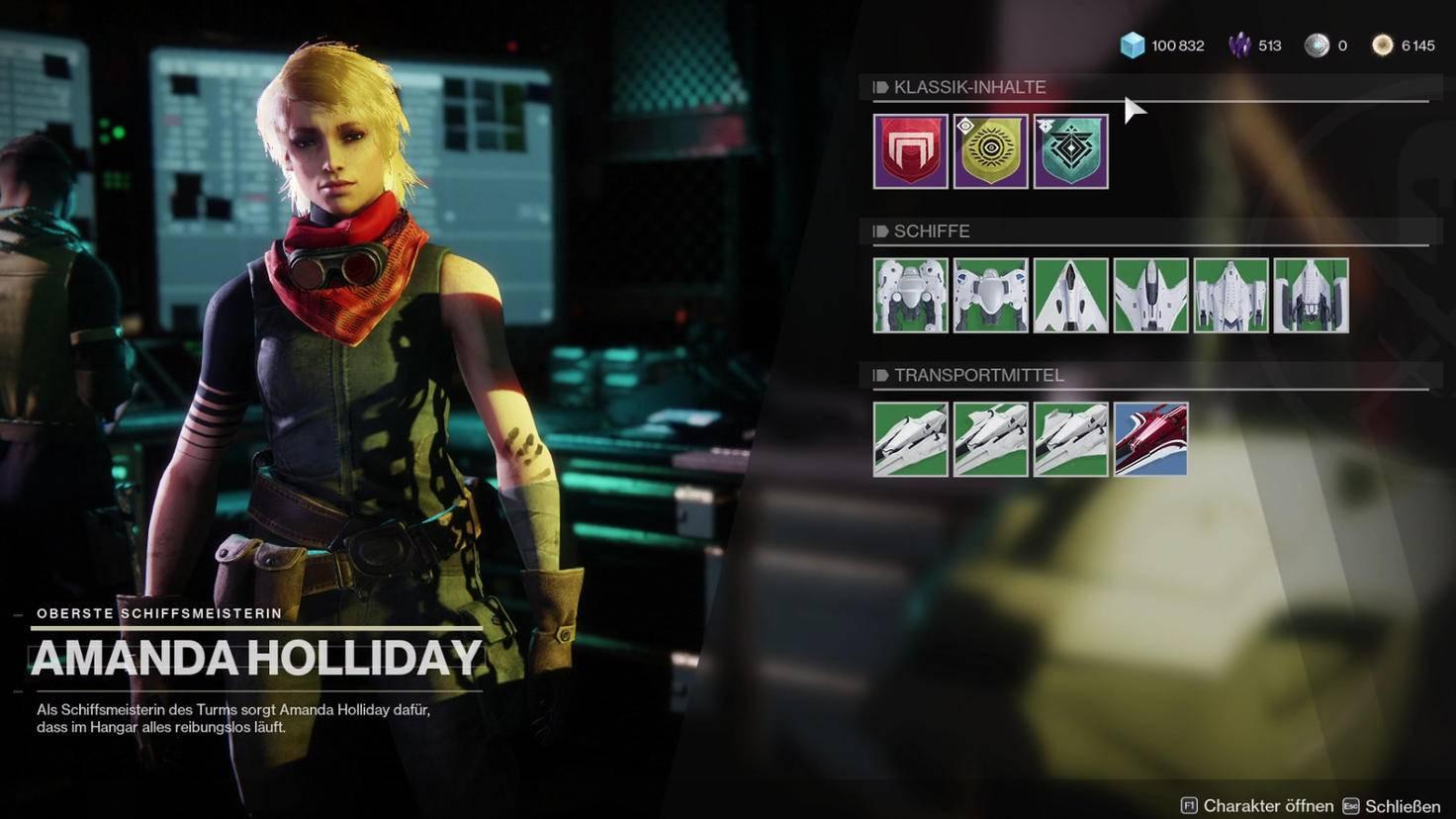 destiny-2-amanda-holliday