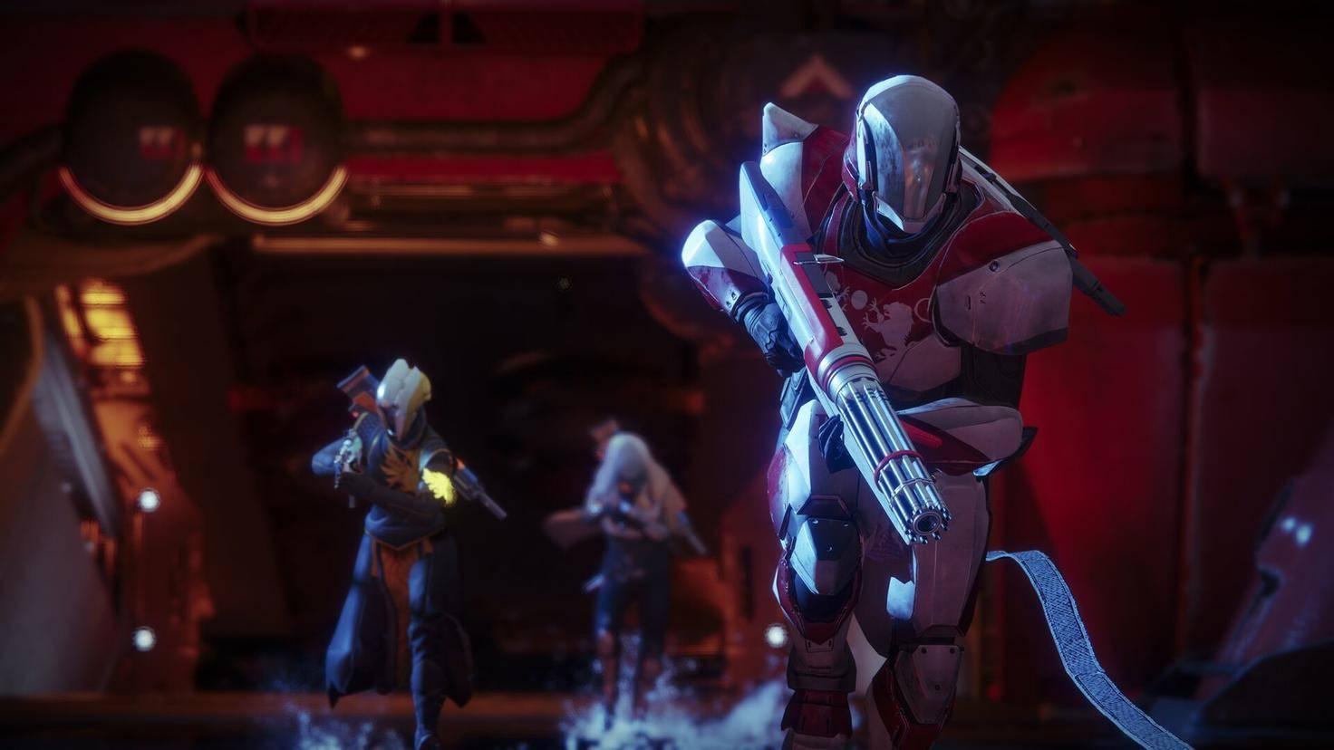 destiny-2-festung-der-schatten-titan