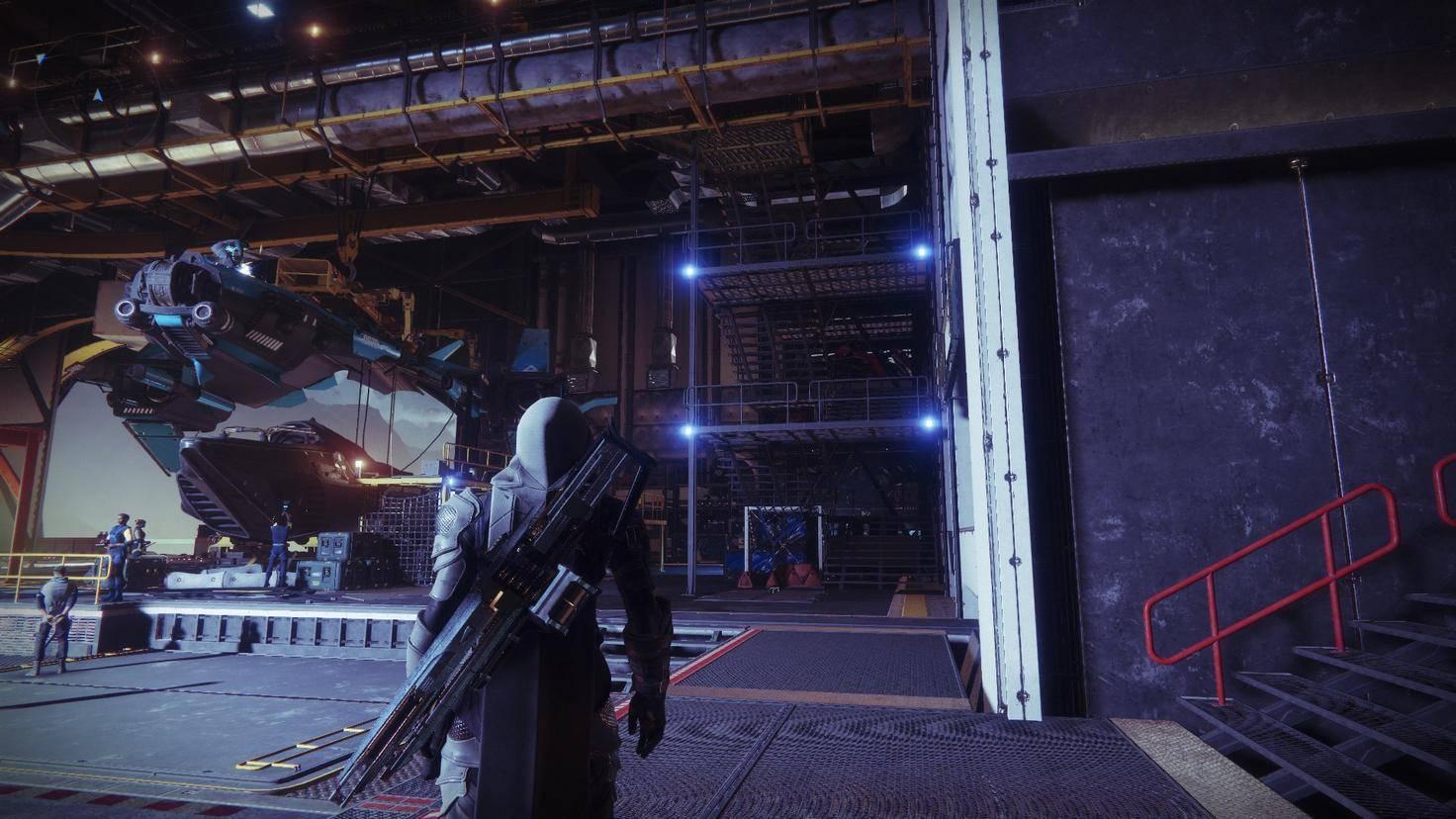 destiny-2-leviathan-hauch-quest (4)