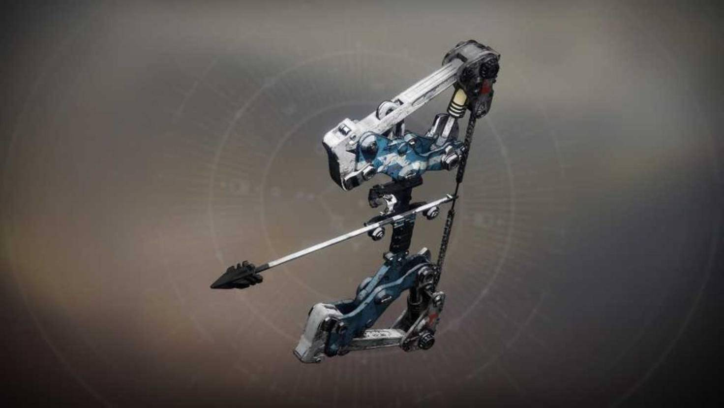 destiny-2-leviathan-hauch.jpg
