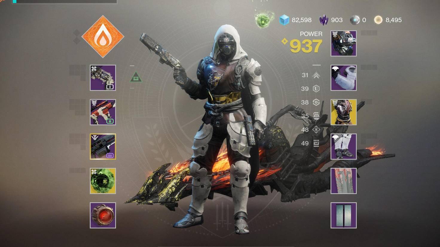 destiny-2-powerlevel