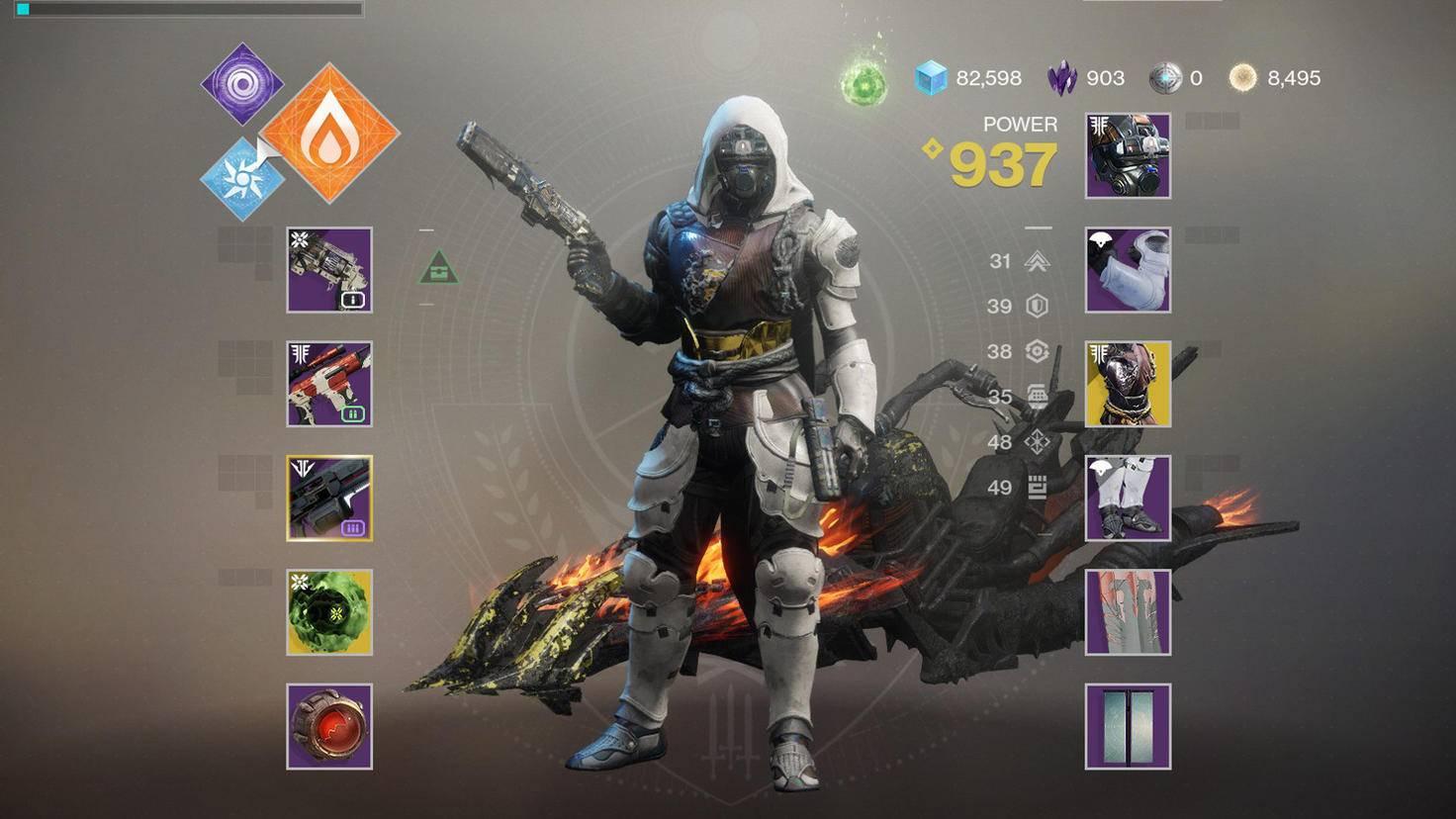 destiny-2-subclass