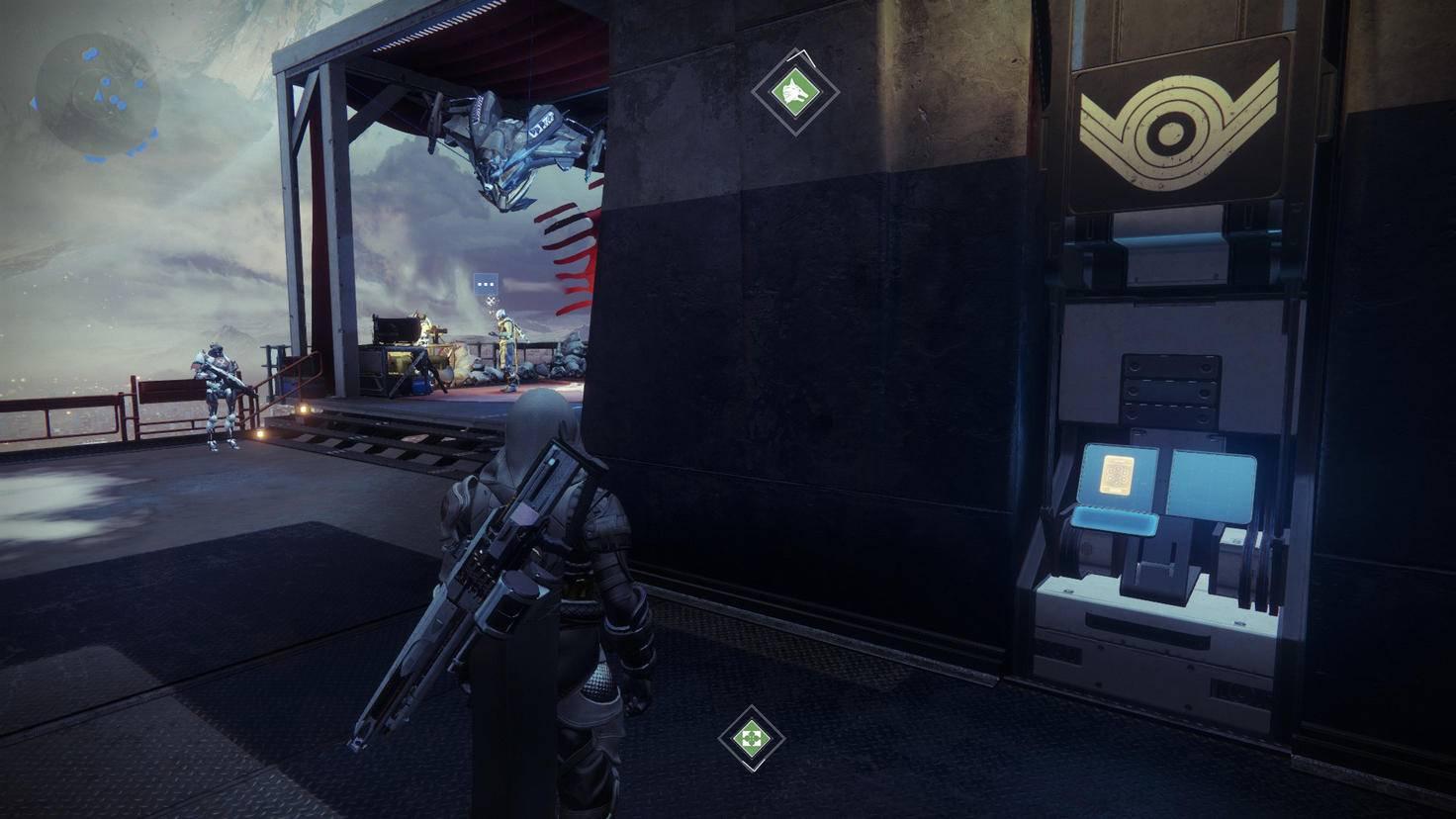 destiny-2-tresor-vault