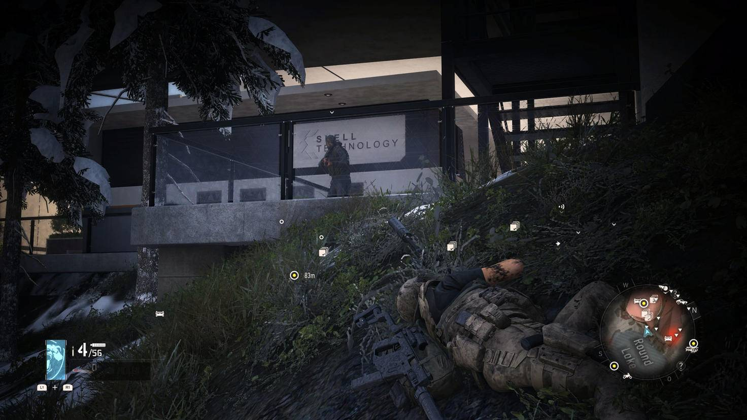 ghost-recon-breakpoint-deckung-screenshot