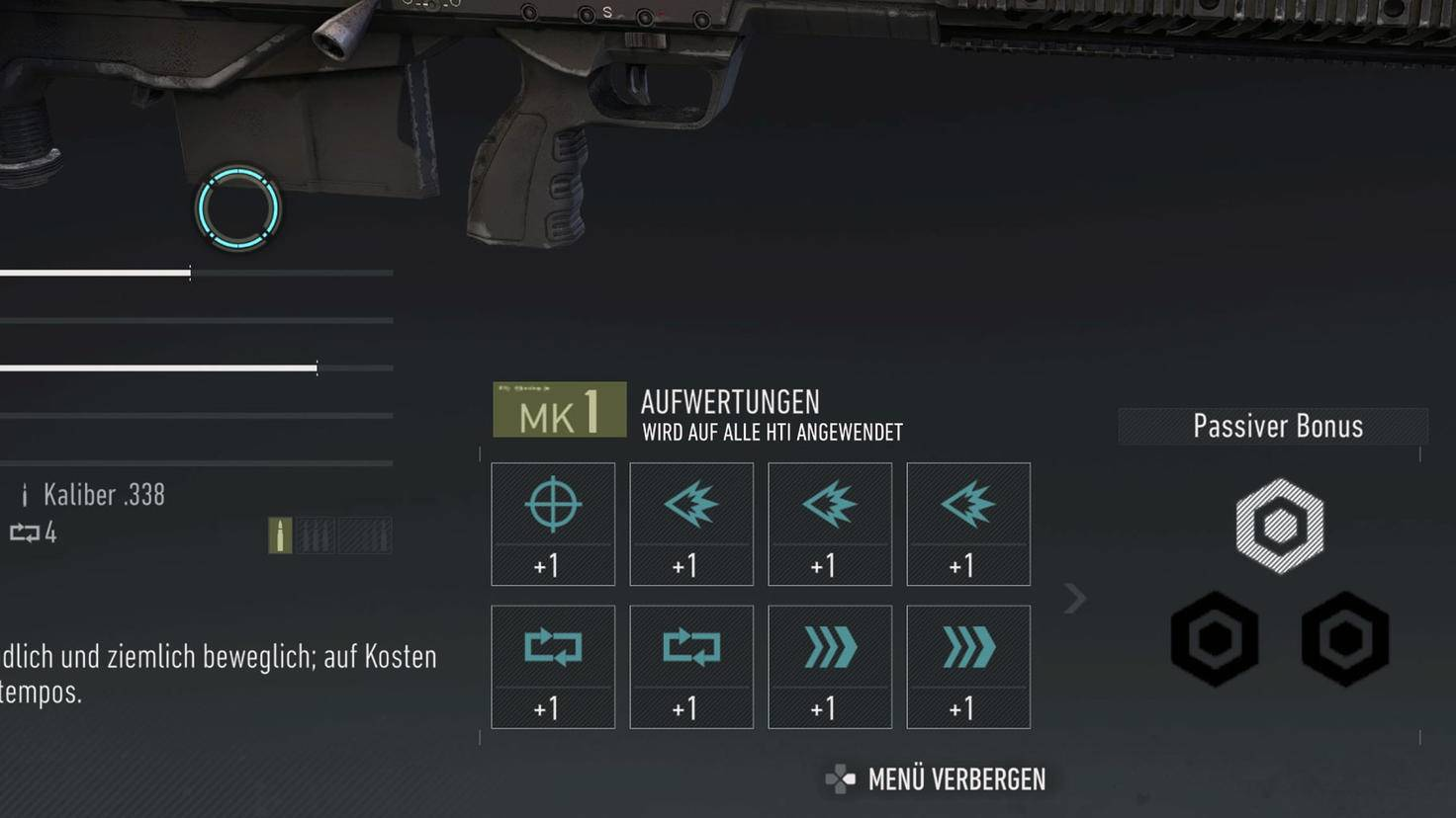 ghost-recon-breakpoint-gunsmith-aufwertungen