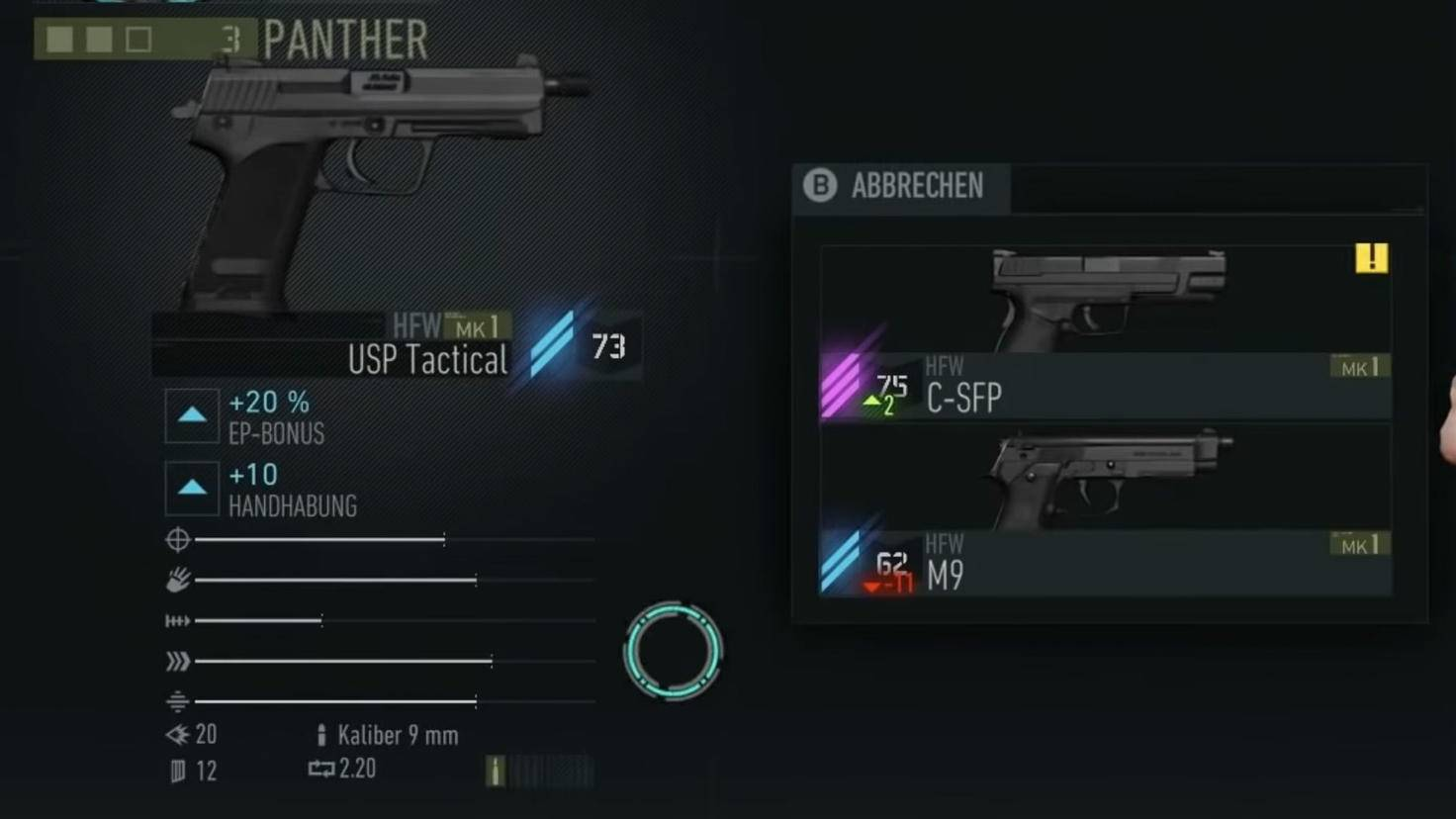 ghost-recon-breakpoint-waffen-farbcodes-screenshot