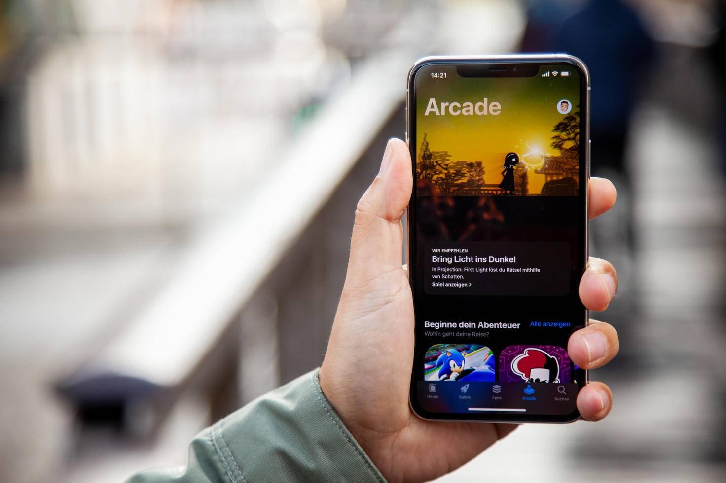 iphone-11-pro-max-apple-arcade