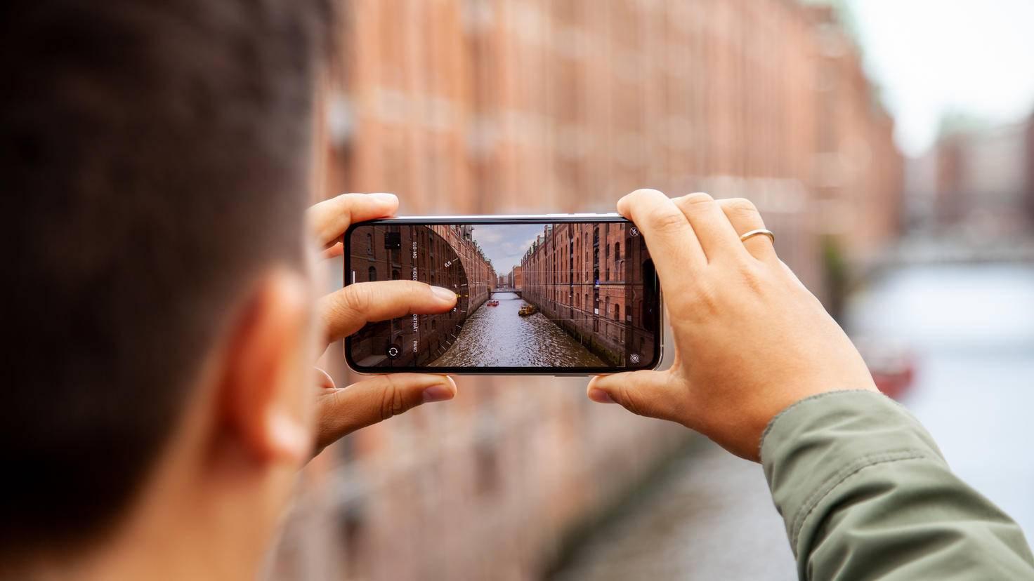 iphone-11-pro-max-kamera-test