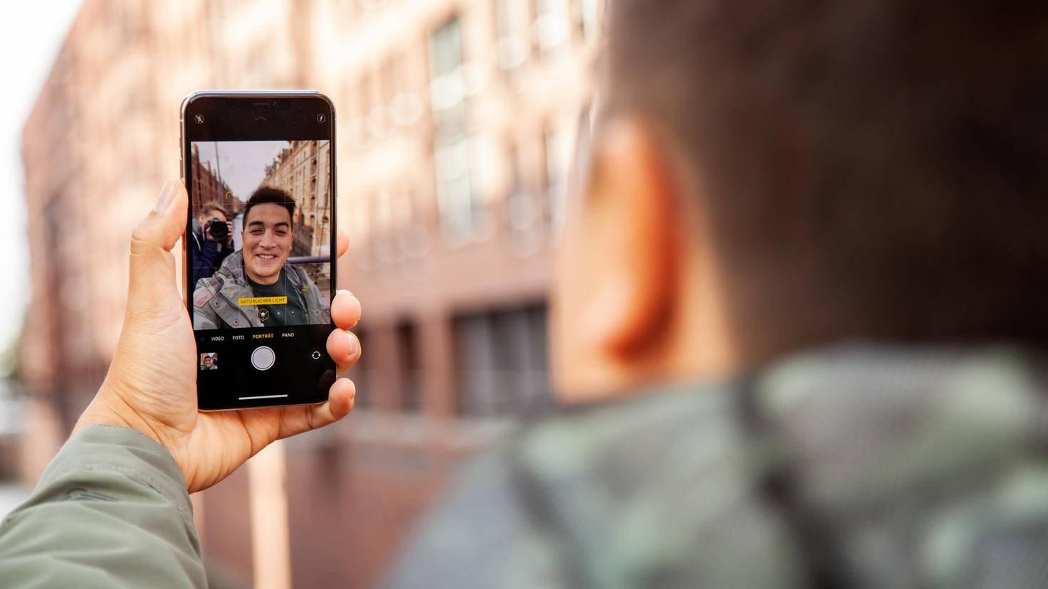 iphone-11-pro-max-selfie-foto