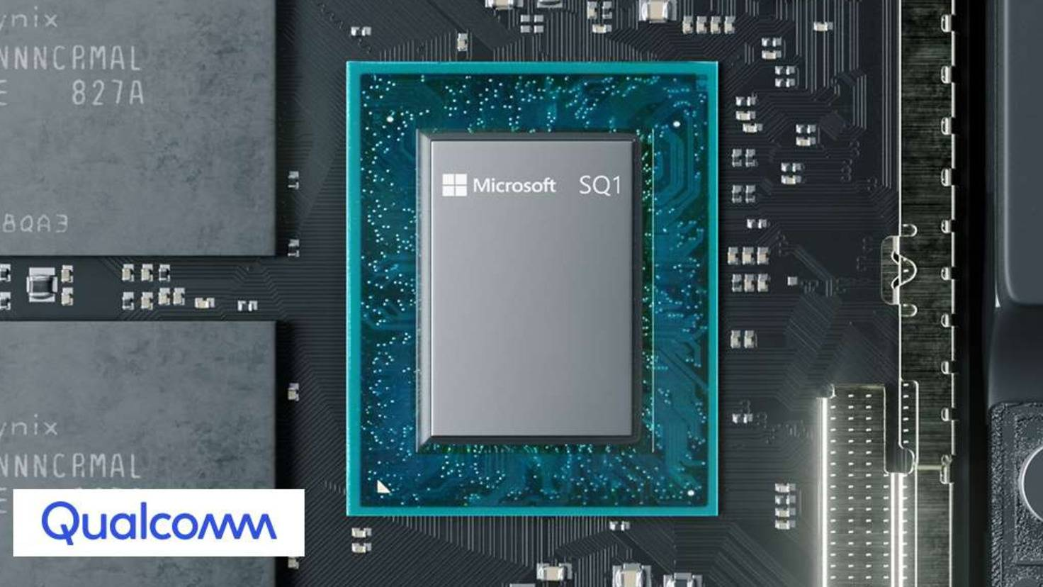 microsoft-sq1-chip