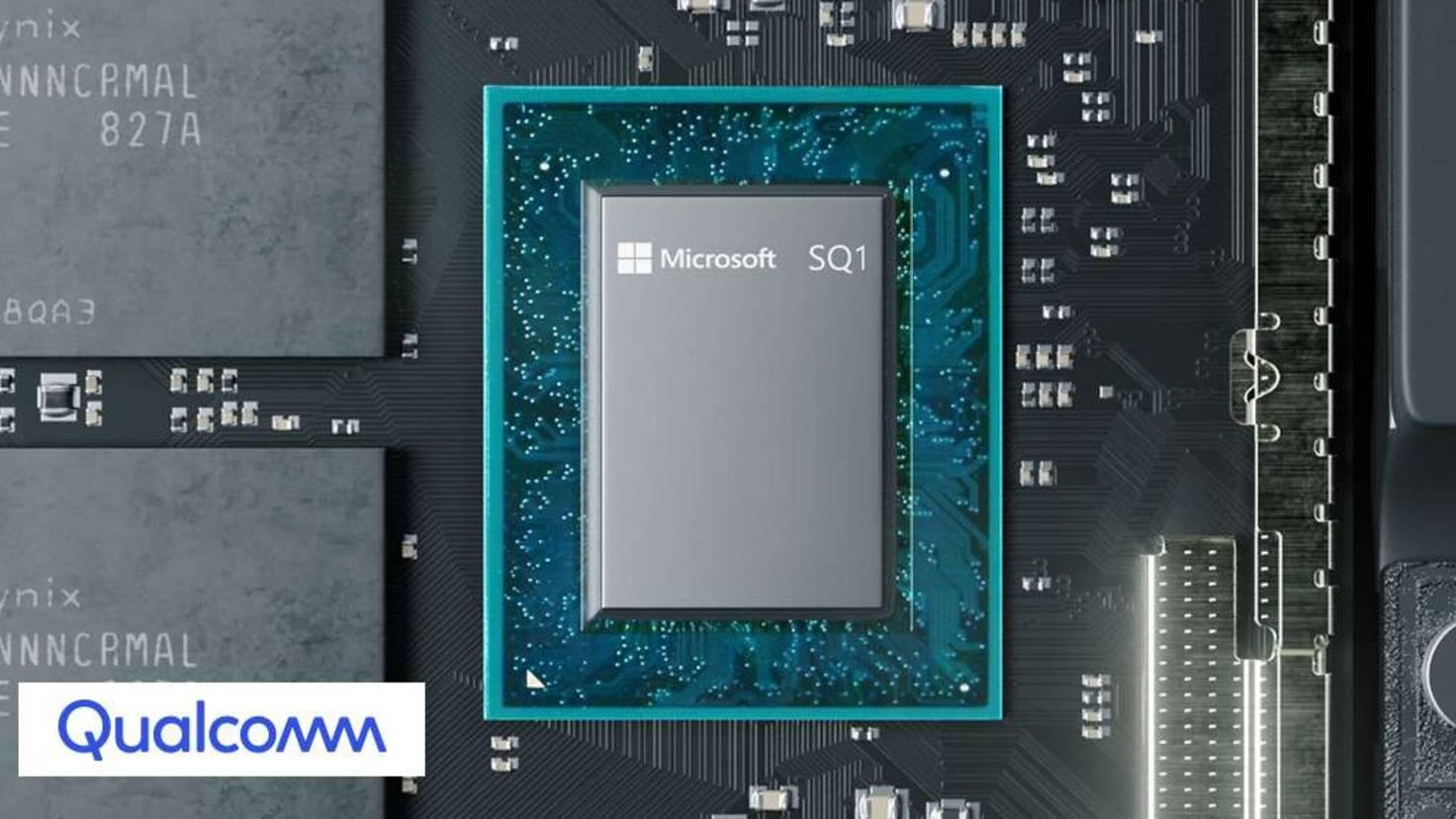 microsoft-sq1-chip