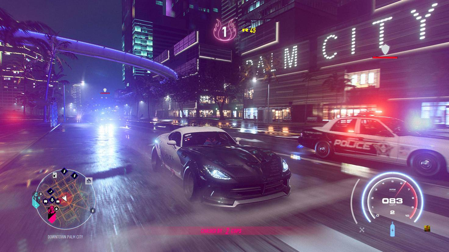 need-for-speed-heat-polizei-nacht-2-screenshot