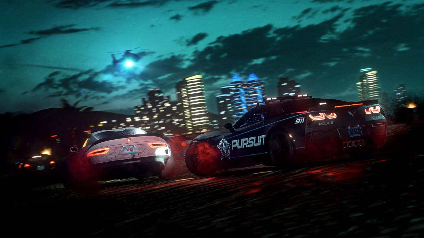need-for-speed-heat-polizei-nacht-screenshot