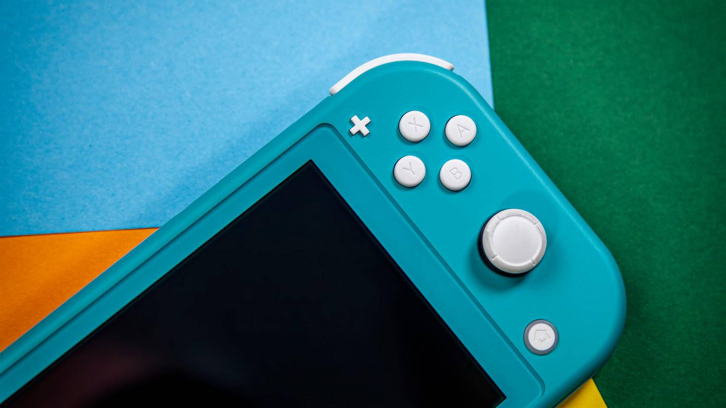 nintendo-switch-lite-front-2