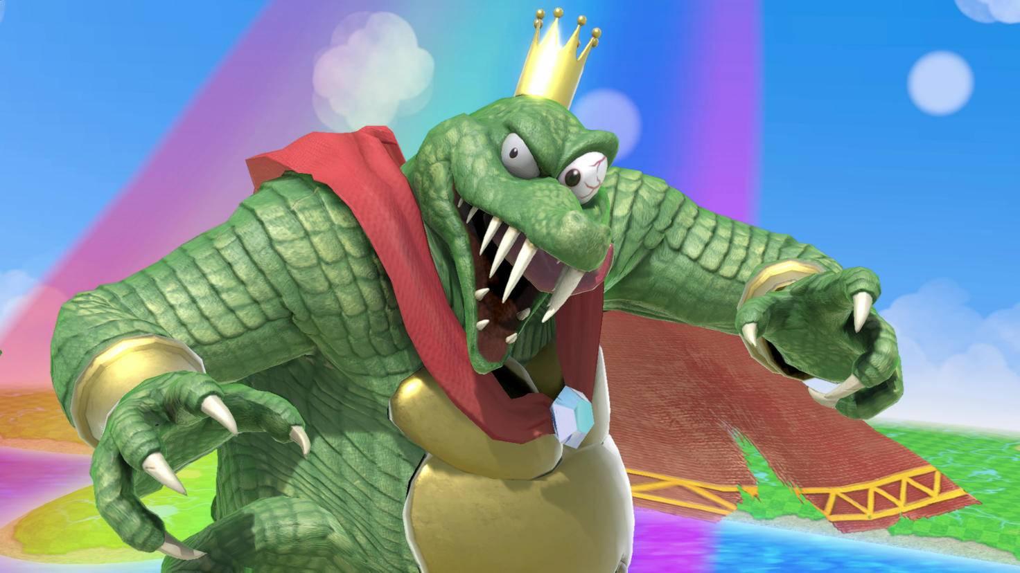 smash-bros-ultimate-king-krool