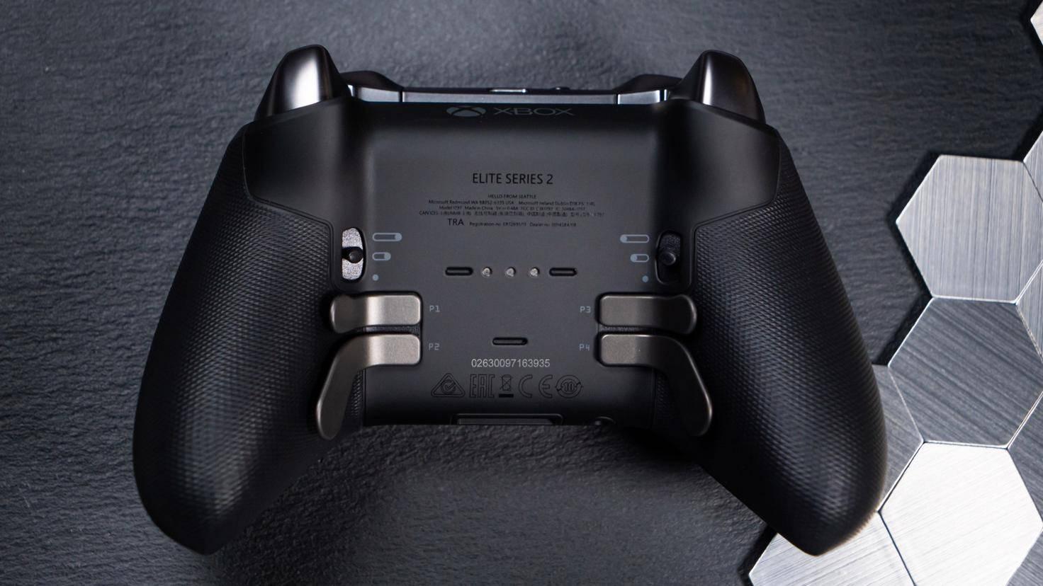 xbox-elite-controller-2-test-03