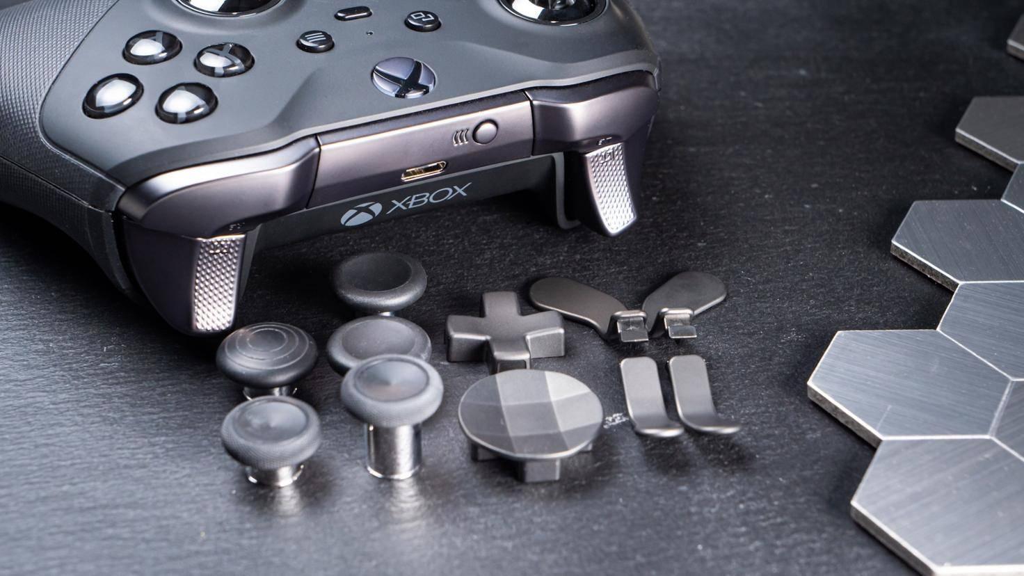 xbox-elite-controller-2-test-07