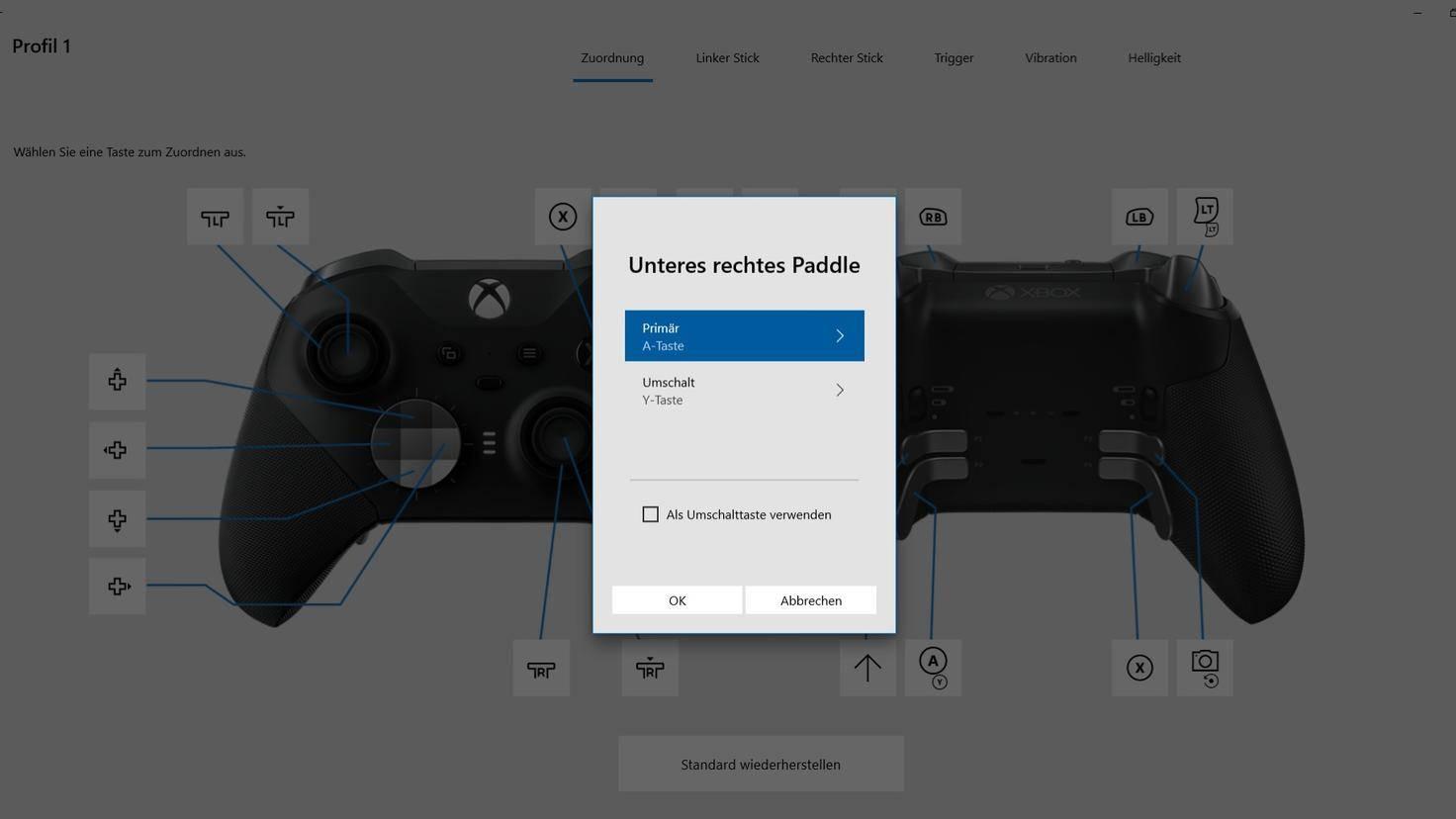 xbox-elite-controller-2-test-app-01