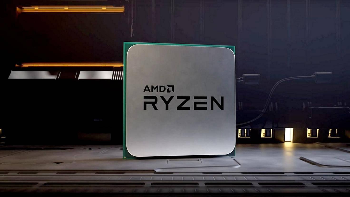 AMD-Ryzen-02