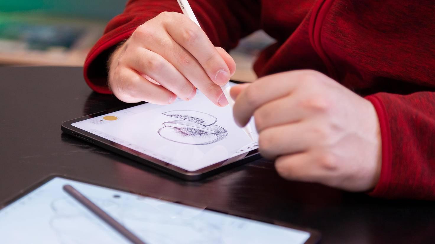 Apple-iPad-Pro-11-1