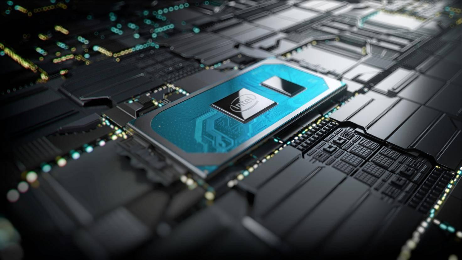 Intel-Prozessor-03