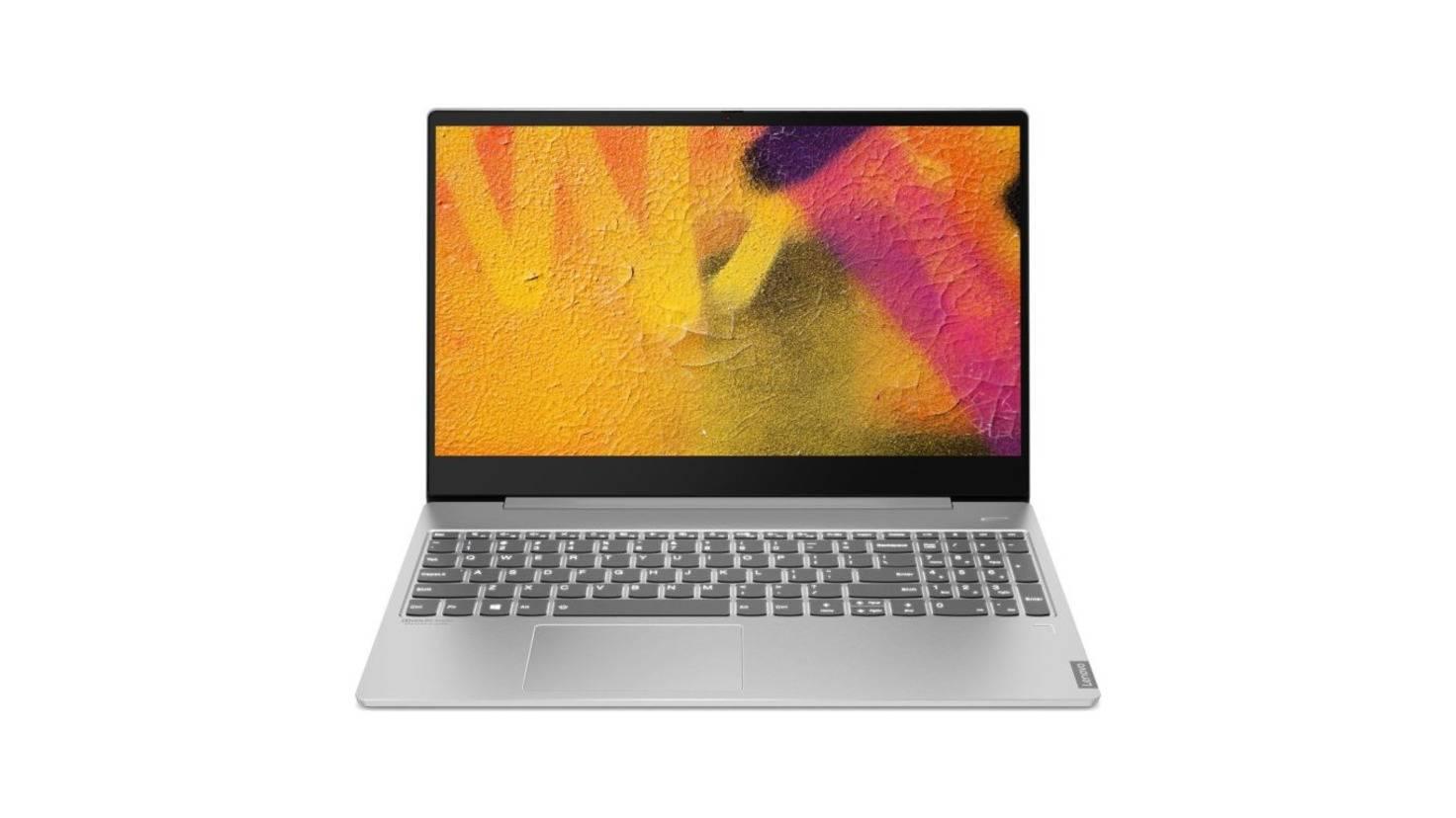 Lenovo-IdeaPad-S540-15IWL