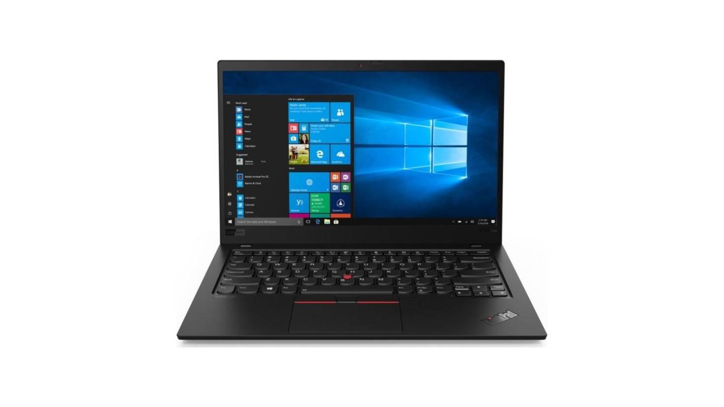 Lenovo-ThinkPad-Carbon-X1-2019