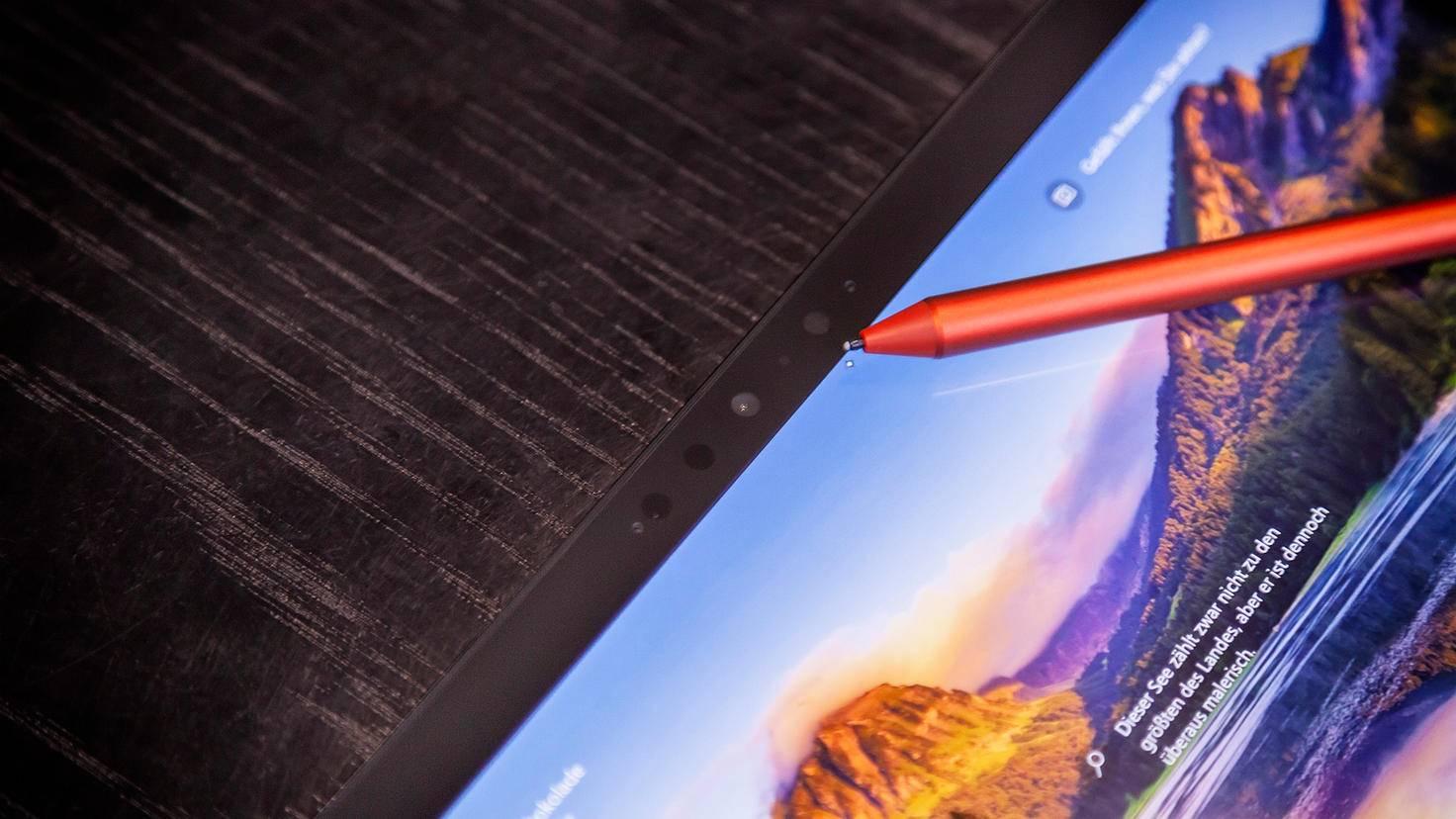 Microsoft-Surface-Pro-7-10
