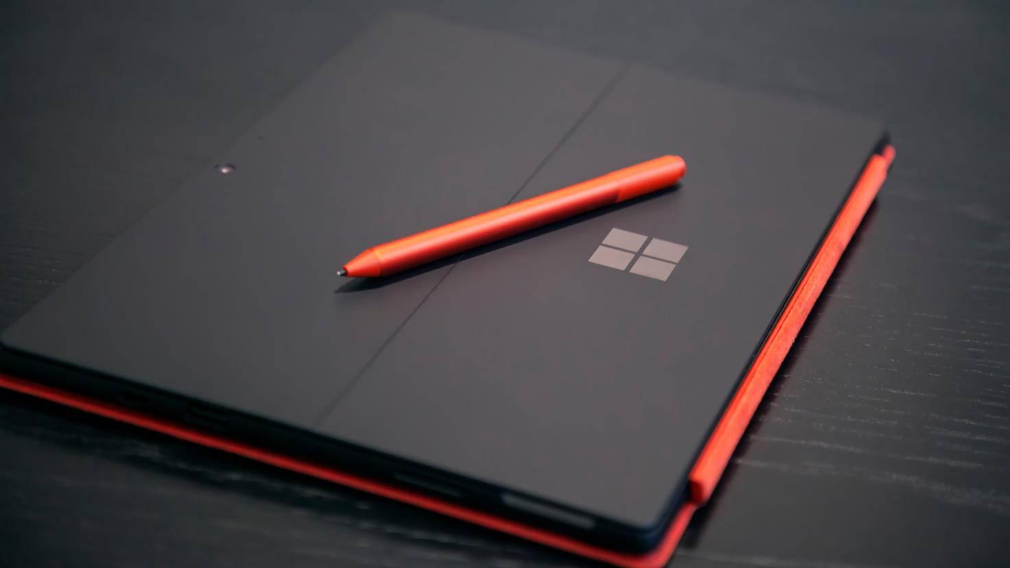 Microsoft-Surface-Pro-7-3