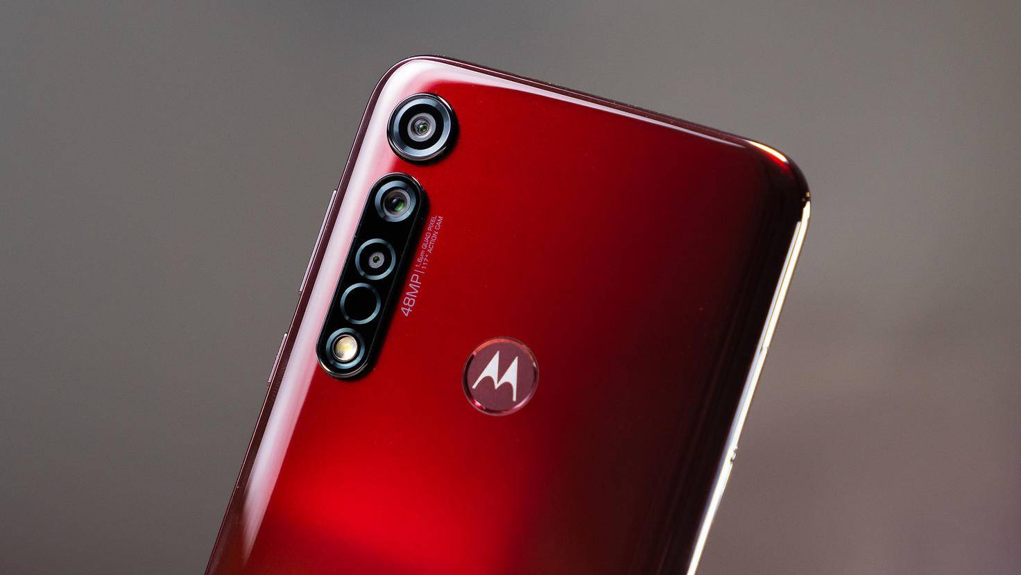 Motorola-Moto-G8-Plus-5