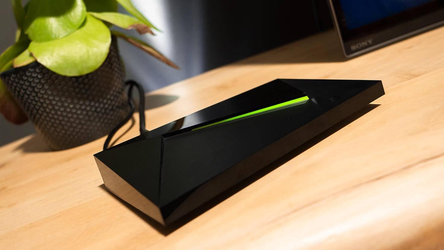 Nvidia-Shield-TV-Pro-01
