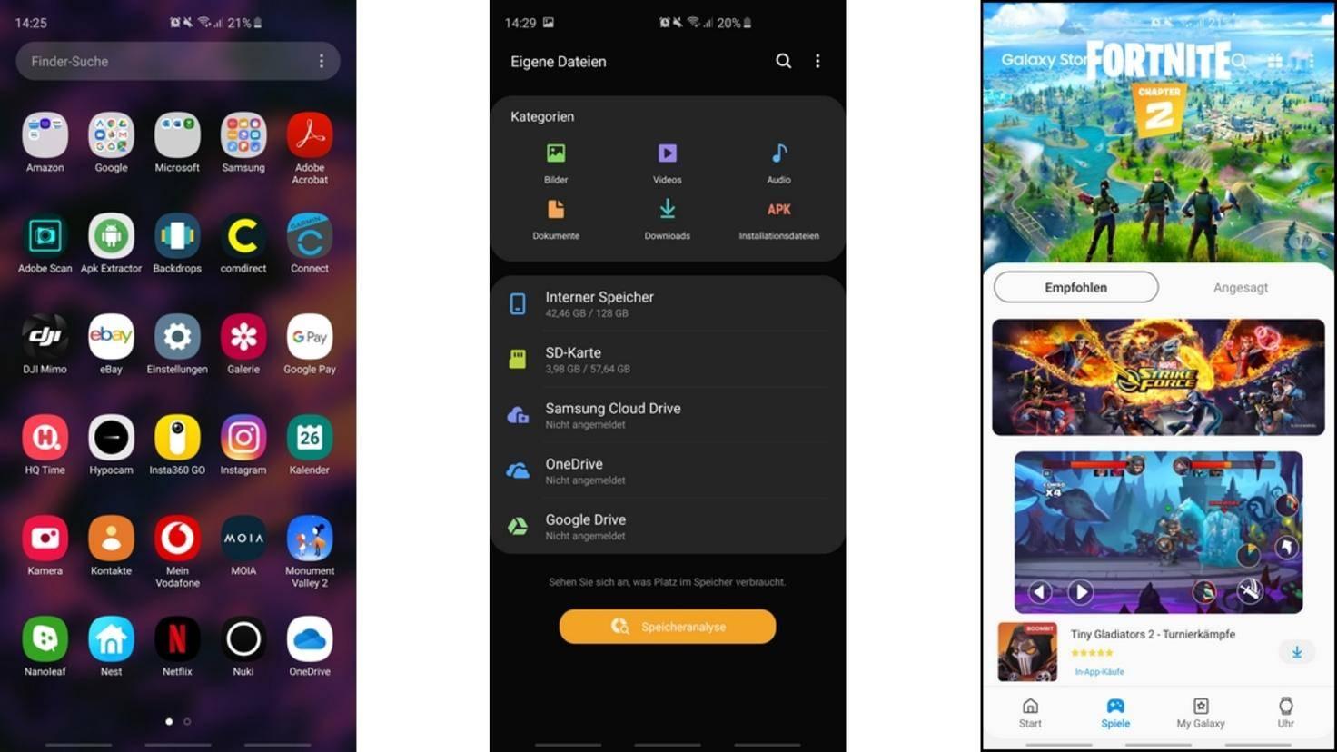 One-UI-Samsung-02