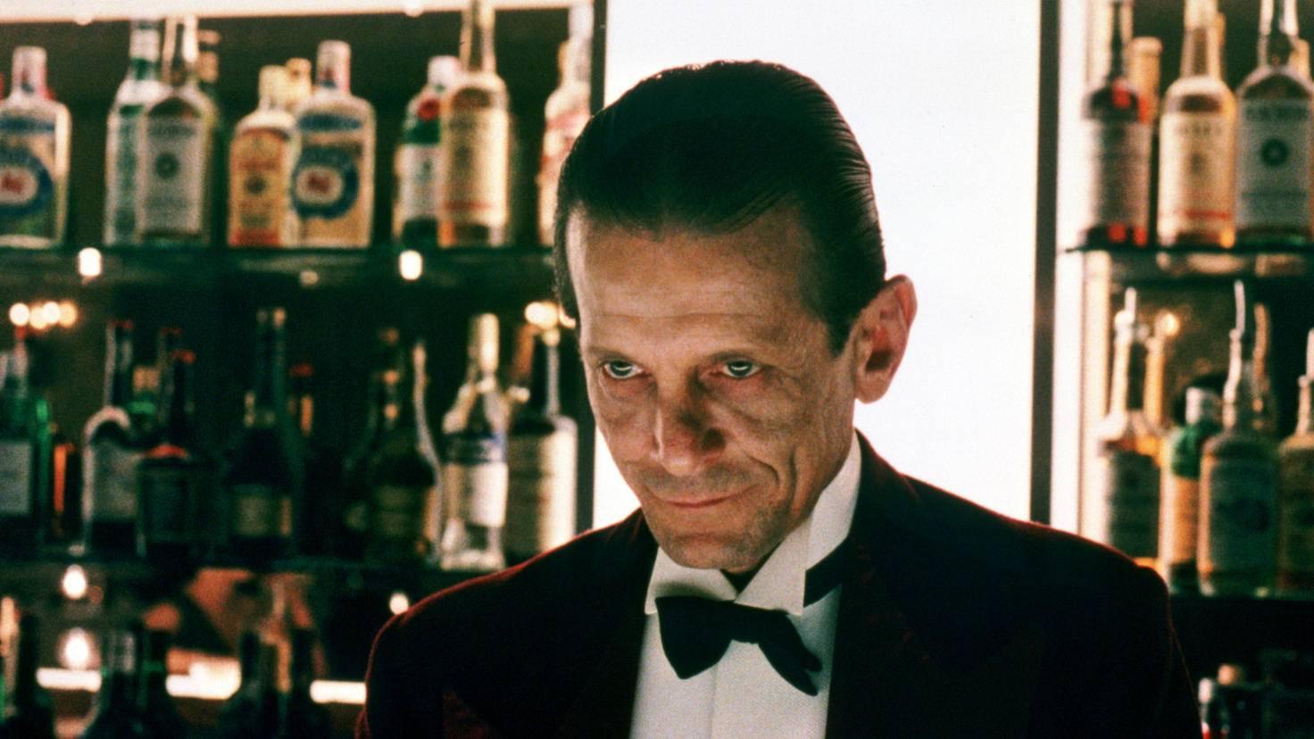 The-Shining-Barkeeper