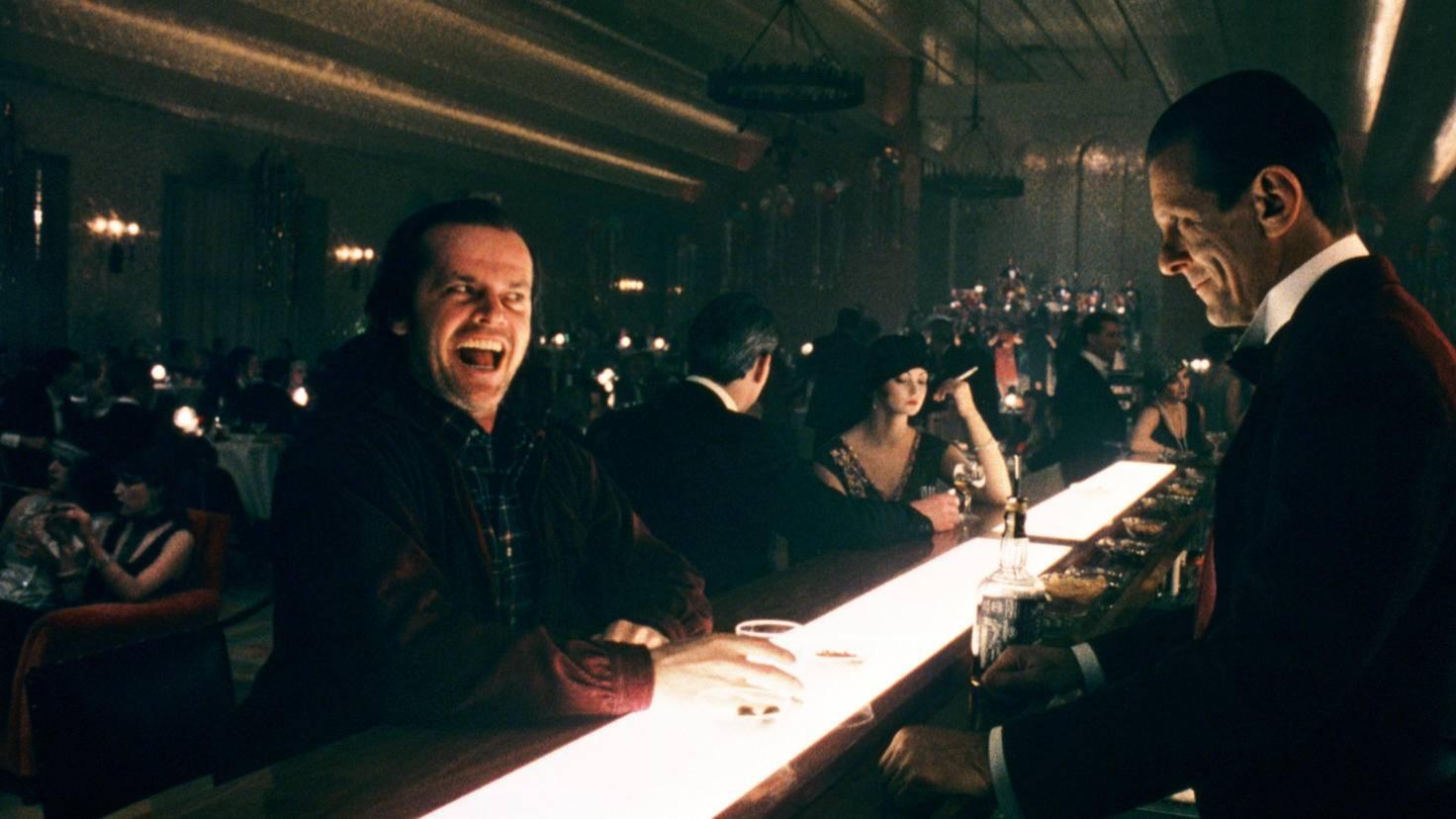 The-Shining-Jack-Nicholson-Bar