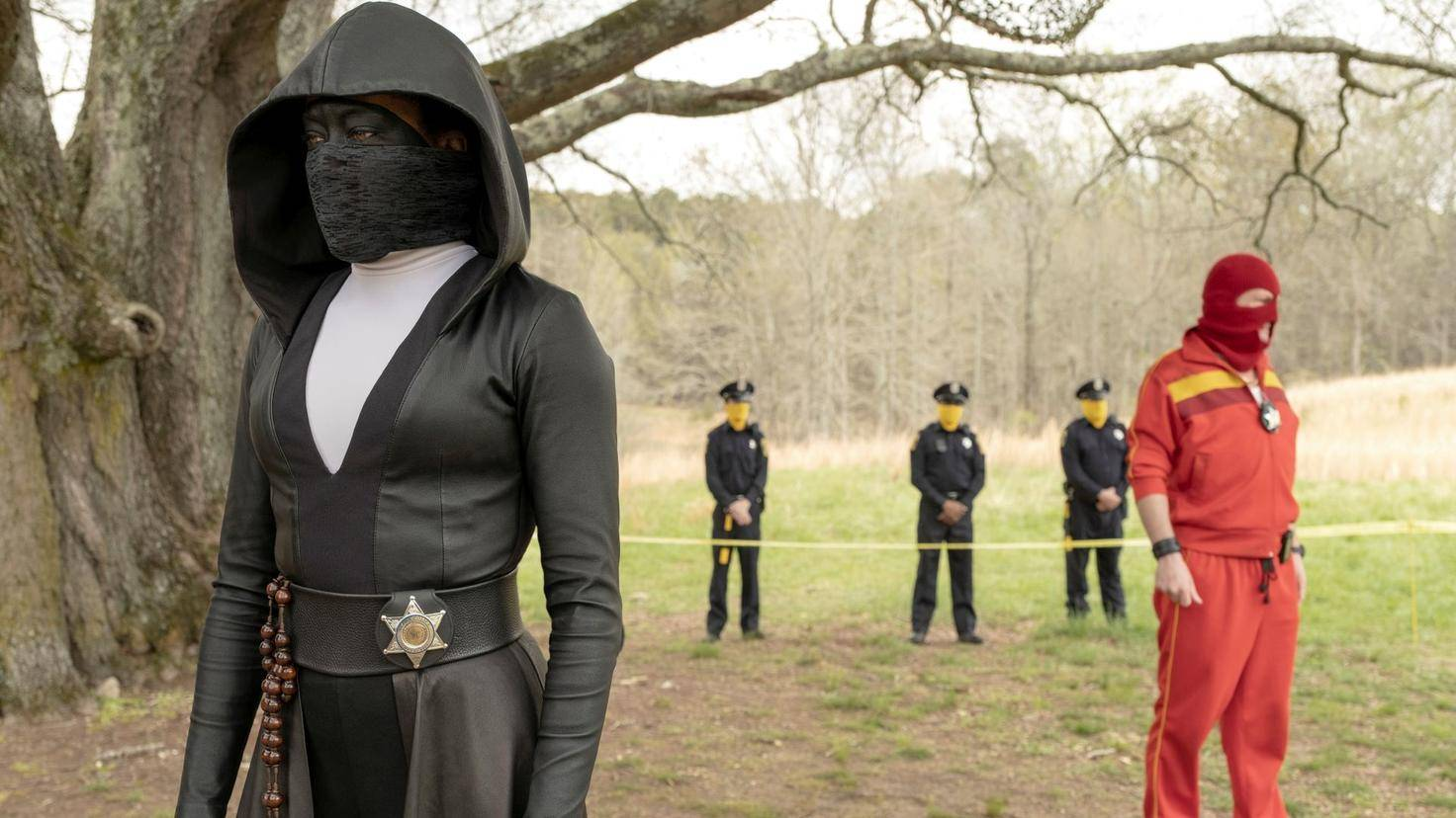 Watchmen-sister-night-red-scare