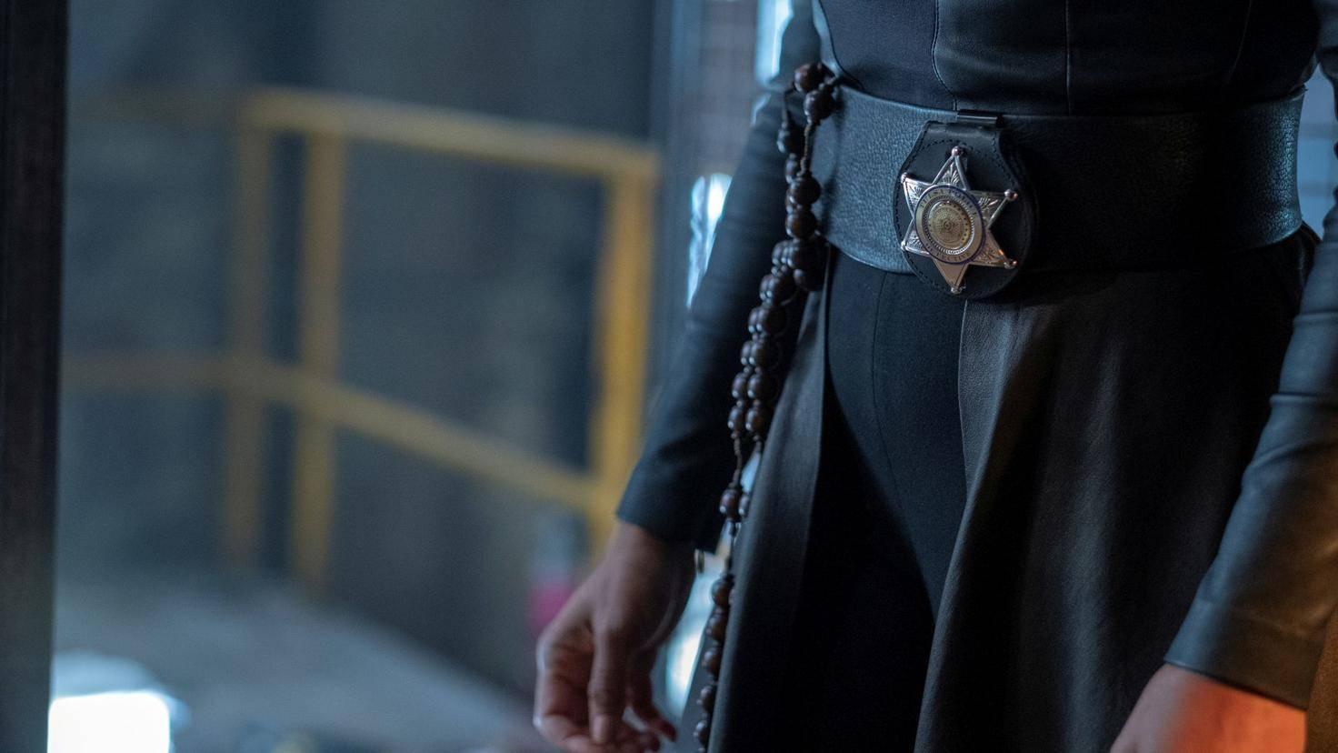Watchmen-sister-night