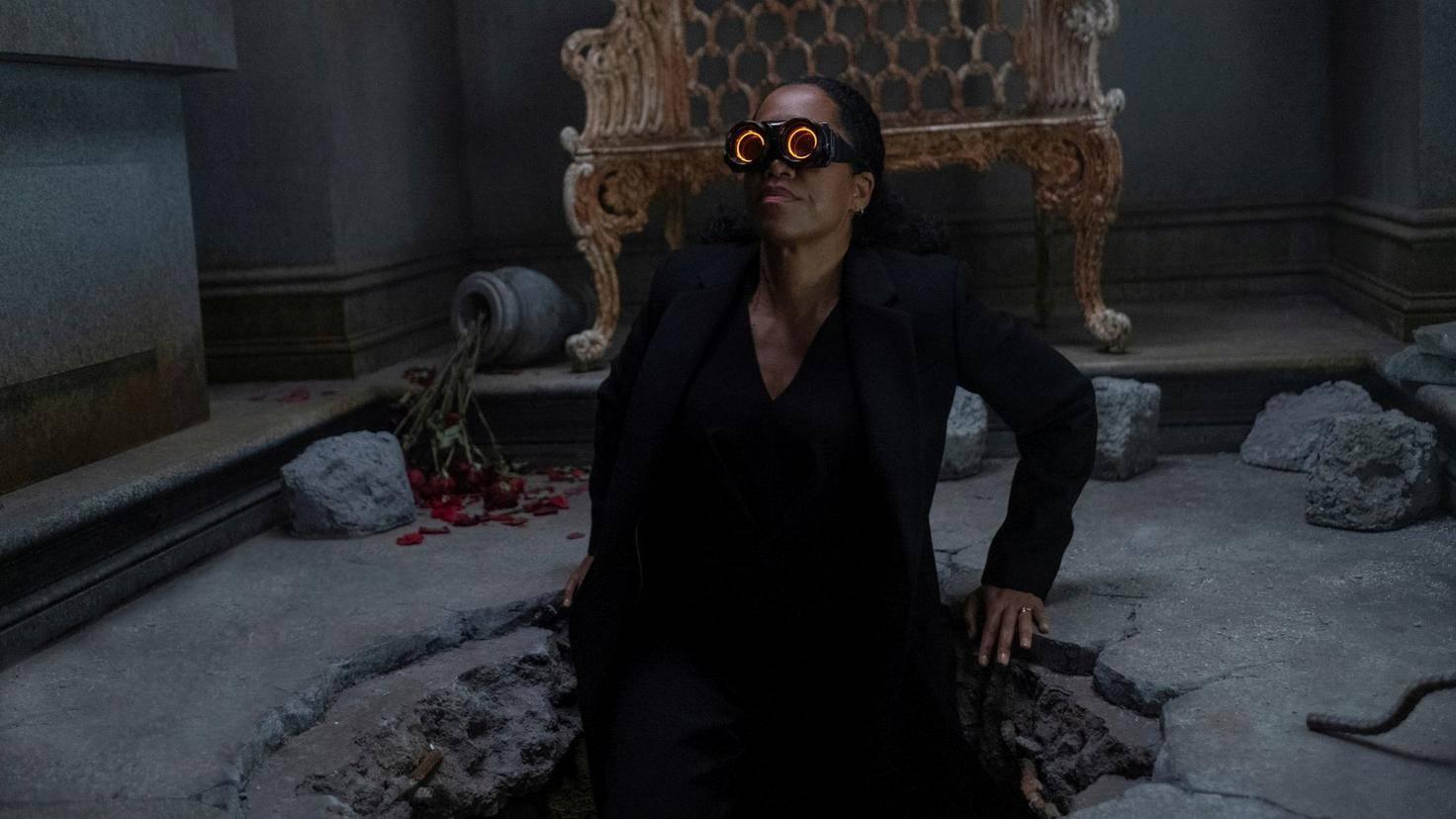 Watchmen-angela-sister-night