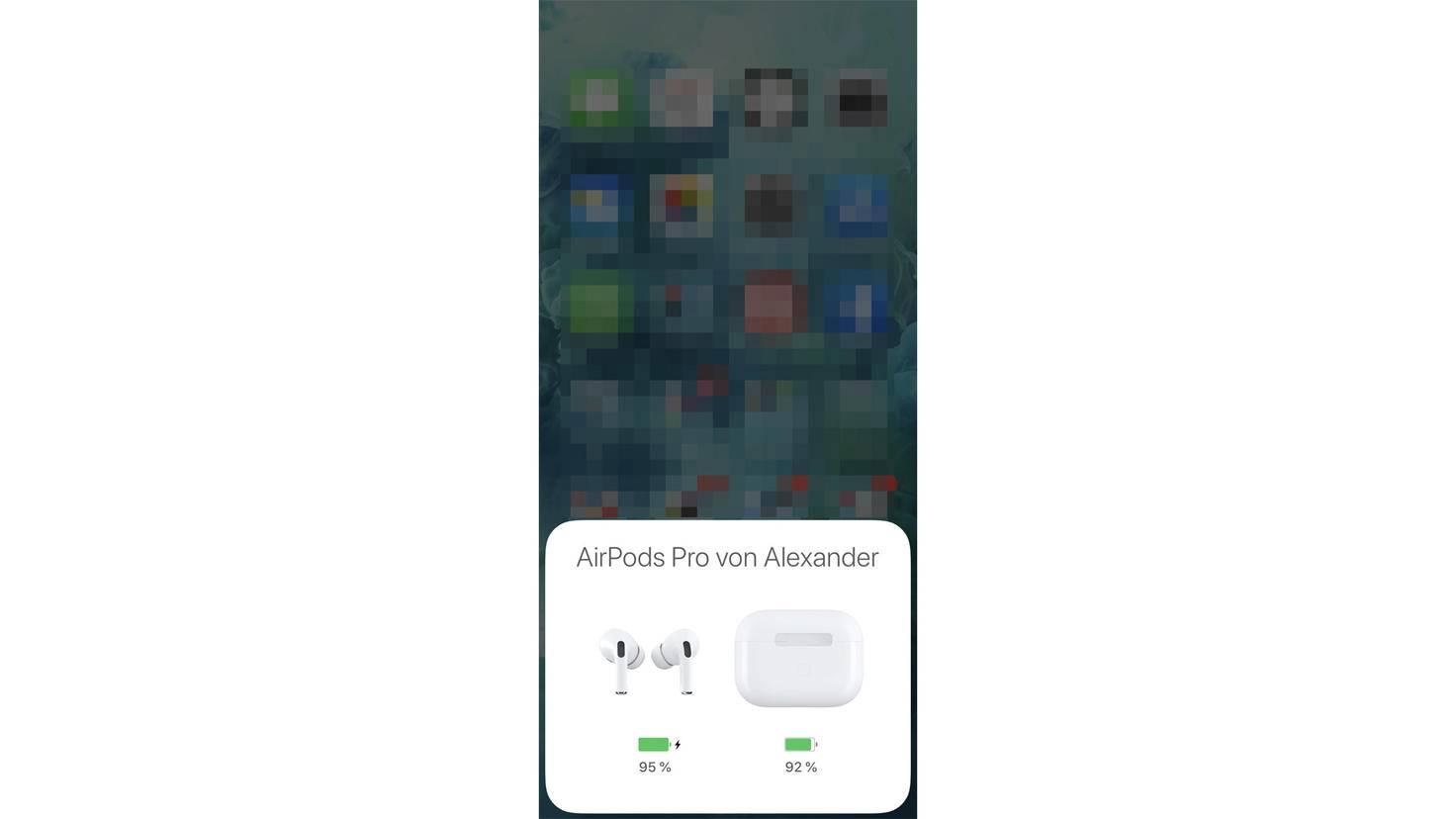 airpods-einrichten