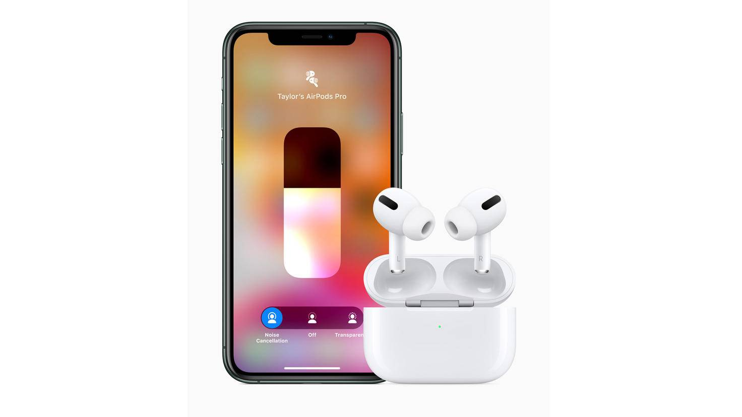 airpods-noise-cancelling